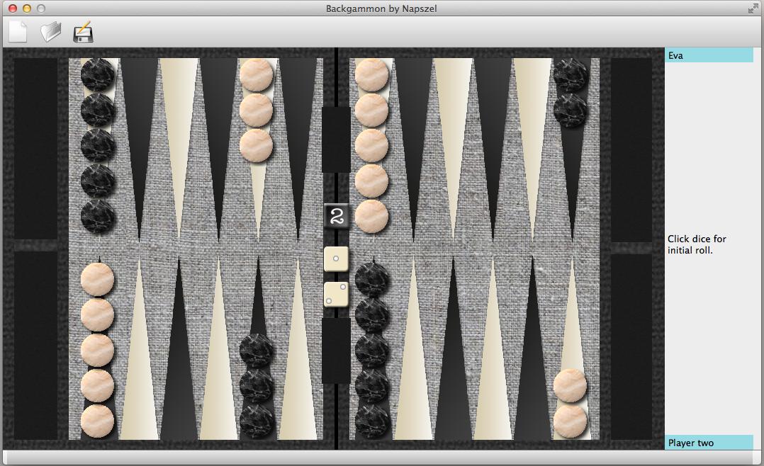 Gnu Backgammon Download For Mac